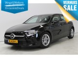 Mercedes-Benz A-Klasse 160 Line:  Advantage
