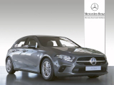 Mercedes-Benz A-Klasse 160 Lease Edition