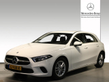 Mercedes-Benz A-Klasse 180 d Business Solution Limited Line: Style Automaat