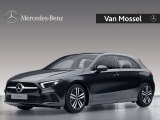 Mercedes-Benz A-Klasse A 200 Launch Edition Premium Plus Style