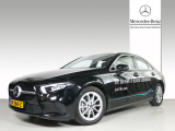 Mercedes-Benz A-Klasse 200 Launch Edition Line: Progressive / Automaat