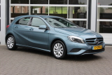 Mercedes-Benz A-Klasse 180 CDI Ambition