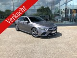 Mercedes-Benz A-Klasse 200 BUSINESS SOLUTION, AMG LINE, LED, CAMERA, NAVI