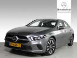 Mercedes-Benz A-Klasse 200 Business Solution Line: Style Automaat