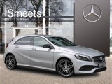 Mercedes-Benz A-Klasse 160, AMG-LINE, LED, NAVIGATIE, CAMERA
