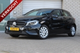 Mercedes-Benz A-Klasse A 180 BlueEFFICIENCY 122pk Ambition