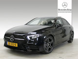 Mercedes-Benz A-Klasse 200 Launch Edition Line: AMG Automaat