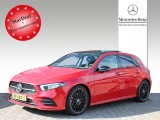 Mercedes-Benz A-Klasse 220 Launch Edition Line: AMG *Stardeal*