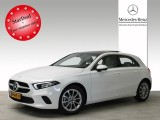 Mercedes-Benz A-Klasse 200 Line: Style / Automaat *Stardeal*