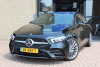 Mercedes-Benz A-Klasse 200 AMG STYLING-PANORAMA DAK-WIDESCREEN-LED HIGH PERF.-MBUX MULTIMEDIA-AMG 19 IN