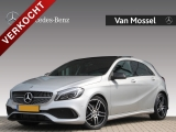 Mercedes-Benz A-Klasse A 180 7G-DCT Ambition/ AMG/ Night/ Panoramadak