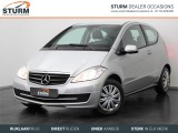 Mercedes-Benz A-Klasse 160 BlueEFFICIENCY Limited Edition | Trekhaak | Airco | Tel. Voorbereiding met B
