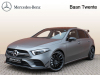Mercedes-Benz A-Klasse A35 AMG 4-Matic Premium Plus Night Automaat