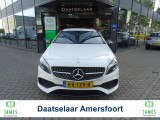 Mercedes-Benz A-Klasse 160 AMG Night Edition Plus