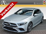 Mercedes-Benz A-Klasse 250 Advantage AMG Rijassistentiepakket, Head-up, Multibeam LED, Standkachel