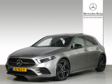 Mercedes-Benz A-Klasse 220 Launch Edition Premium Plus