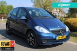 Mercedes-Benz A-Klasse A 160 95pk BlueEfficiency airco/