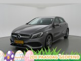 Mercedes-Benz A-Klasse 180 AUT. AMG BUSINESS SOLUTION + KEYLESS / CAMERA