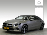 Mercedes-Benz A-Klasse 180 d Launch Edition Progressive Automaat