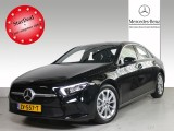 Mercedes-Benz A-Klasse 200 Launch Edition Automaat