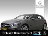 Mercedes-Benz A-Klasse 180 End of Season Sale