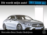 Mercedes-Benz A-Klasse 180 Business Solution AMG End of Season Sale