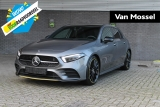 Mercedes-Benz A-Klasse New A250 Edition 1