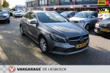 Mercedes-Benz A-Klasse 180 d Lease Edition ,led high performance,Automaat,pdc,Navi,