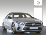 Mercedes-Benz A-Klasse 180 d Launch Edition Line: Progressive Automaat