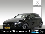 Mercedes-Benz A-Klasse 180 Business Solution AMG Line: AMG Automaat