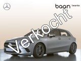 Mercedes-Benz A-Klasse A 160 Style Plus