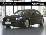Mercedes-Benz A-Klasse 180 Advantage / Progressive