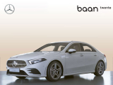 Mercedes-Benz A-Klasse A 180 Business Solution AMG / DAB+ / Augmented Reality / Getinte ramen / Apple C