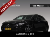 Mercedes-Benz A-Klasse A 200 AUT/ Premium/ Widescreen/ Sfeerverlichting/ Night/ Panorama/ Keyless GO