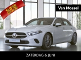 Mercedes-Benz A-Klasse A 160 Private Lease Edition