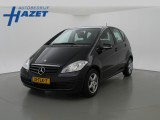 Mercedes-Benz A-Klasse 160 BUSINESS CLASS + AIRCO / CRUISE CONTROL