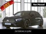 Mercedes-Benz A-Klasse 220 Launch Edition / Premium / AMG-Line / Nightpakket
