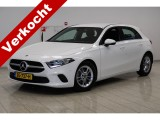 Mercedes-Benz A-Klasse 180 Advantage aut. Style pack