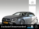 Mercedes-Benz A-Klasse 220 Launch Edition Line: AMG Automaat