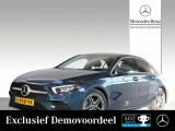 Mercedes-Benz A-Klasse 180 Business Solution AMG Automaat