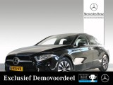 Mercedes-Benz A-Klasse 180 Business Solution Line: Style Automaat