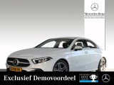 Mercedes-Benz A-Klasse 180 Business Solution Line: AMG Automaat
