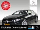 Mercedes-Benz A-Klasse 200 Launch Edition Automaat *Stardeal*