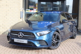 Mercedes-Benz A-Klasse 200 AMG STYL-PANOD.-TREKH.-NIGHT-MEMORY-CAMERA-LED-NAVI-COMPLEET