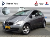 Mercedes-Benz A-Klasse 160 Limited Edition