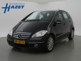 Mercedes-Benz A-Klasse 180 AUT. BUSINESS CLASS AVANTGARDE + AIRCO / CRUISE CONTROL