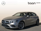 Mercedes-Benz A-Klasse A 180 Business Solution AMG Automaat