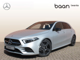Mercedes-Benz A-Klasse A 180 Business Solution AMG Premium Plus | Nightpakket
