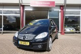 Mercedes-Benz A-Klasse A 150 AVANTGARDE (All-in prijs)