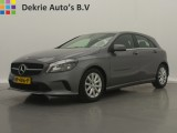 Mercedes-Benz A-Klasse 180 Business Solution / NAVI - CAMERA / HALF LEDER / AIRCO / CRUISE CTR. / LMV